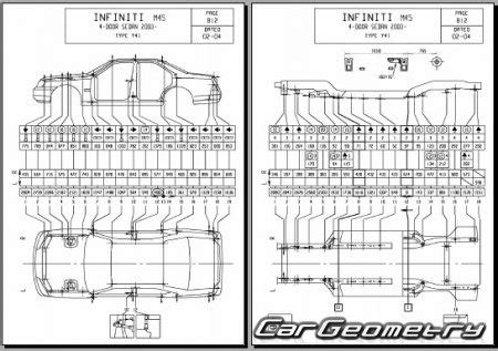 100 nissan cedric wiring diagram jeffdoedesign
