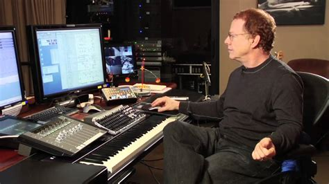 home design studio youtube vsl studio chat with danny elfman youtube