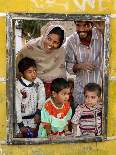imagenes de la familia hindu tipos de familias