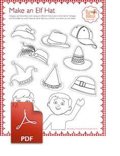 elf on the shelf doll coloring page ideas for alphbetic phonics on pinterest paper dolls