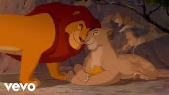 carmen twillie lebo lion king circle