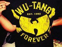 full house wu tang 45 best images about wu tang forever on pinterest dollar bills method man and