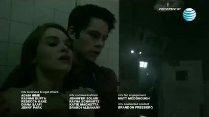 Wolf Season 1 Episode 10 Vbox7 канал на Analia10 Vbox7