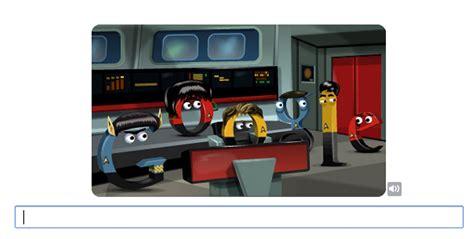 trek the original series trek the original series doodle
