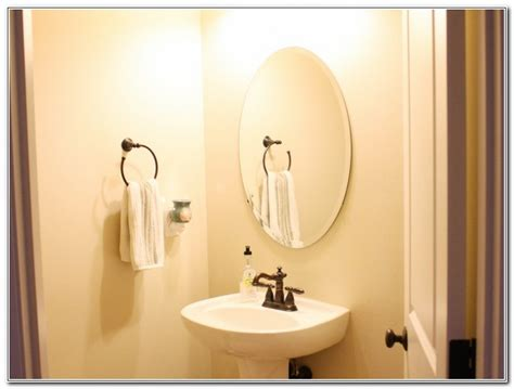 placement of toilet paper holders in bathrooms bathroom towel hook placement find and save wallpapers