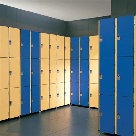 bathroom cubicles india bathroom cubicles india 28 images aluminum series