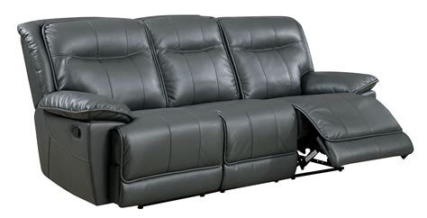 kmart leather sofa bonded leather sofa kmart com