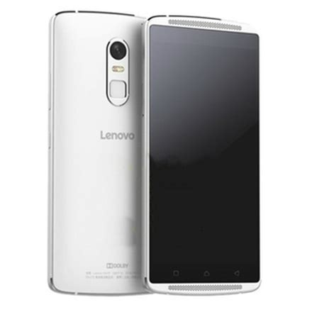 Lenovo A7010 etisalat lenovo a7010 product details page
