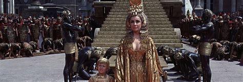 film seri gladiator ben hur da spartacus a il gladiatore un viaggio alla