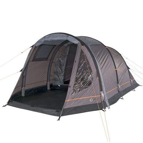 tenda gonfiabile tenda da ceggio gonfiabile la migliore