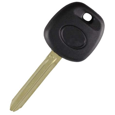 toyota transponder key toyota transponder key with letter g with logo