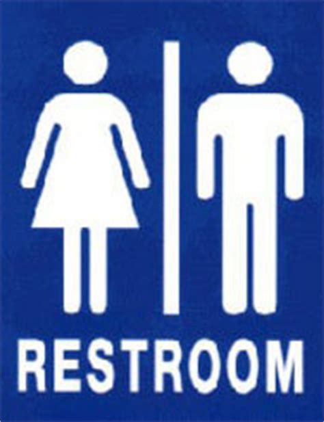 when to go to the bathroom hate going to the bathroom during the movie read this