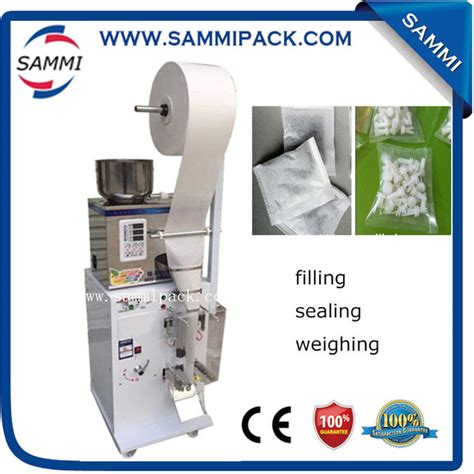 Tea Bag Machine Tea Machine Tea Tea Bag Paper by Small Business Automatic Filter Paper Tea Bag Packaging Machine In Coffee Grinders From Home