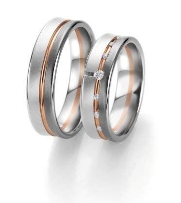 Ring Juwelier by Ringe Juwelier Wien Die Besten Momente Der Hochzeit 2017