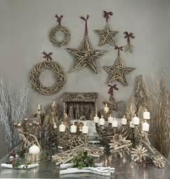 Table Christmas Decorations Centerpieces - sapin en bois flott 233 224 fabriquer et plus de 50 id 233 es originales