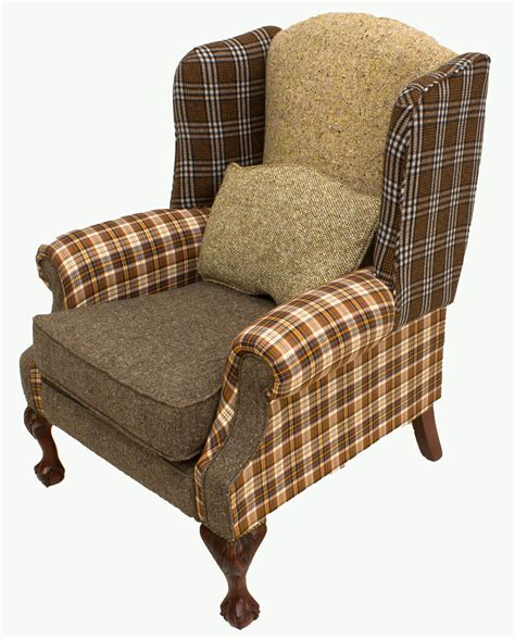 bespoke recliner chairs bespoke furniture sofas chairs couches finline