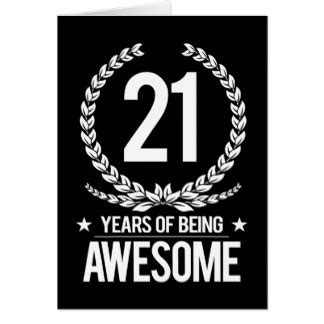 benefits of being 47 years old 21st birthday gifts on zazzle