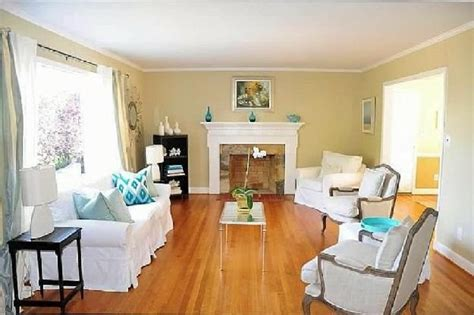 Split Level Home Decorating Ideas Split Level Living Room Bilevel Home Ideas Pinterest Virginia Home And Split Level Home