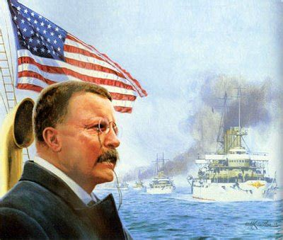the wars of the roosevelts the ruthless rise of america s greatest political family books theodore roosevelt commencement address to the naval