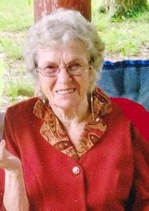 obituary for lorene bilbrey