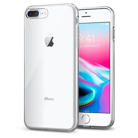 iphone 8 plus liquid spigen inc