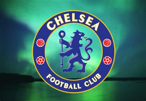 Sandal Club Bola Barcelona lambang chelsea wallpapers 2016 wallpaper cave
