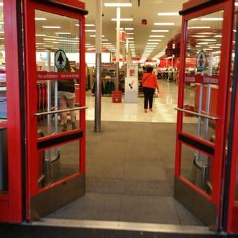 door target target 32 photos 46 reviews department stores 4200