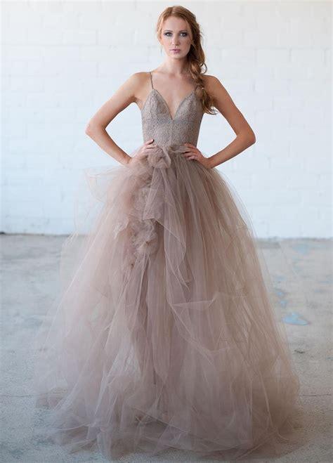 25 best ideas about tulle dress on pinterest tulle