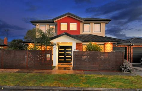 new house designs melbourne new home designs melbourne
