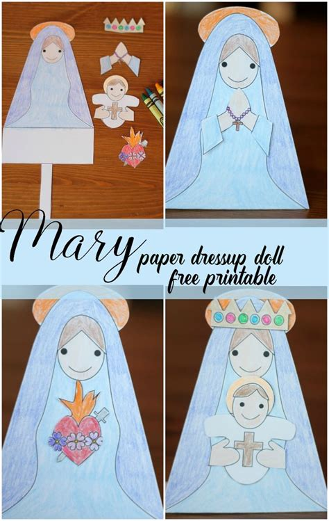 printable ornaments for catholic kids 487 best images about catholic coloring pages for to colour on mercy