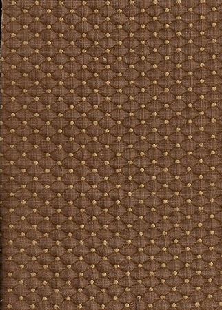 brown diamond pattern fabric brown small diamond pattern upholstery fabric