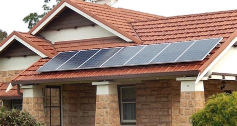 What Do I Need To Know When Buying A House With Solar Panels Understand Solar