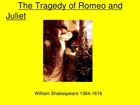 The Tragedy Of Romeo And Juliet Act 1 Worksheet Answers by Romeo And Juliet Act 1