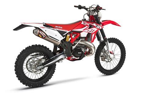 Motorrad Kaufen 0 Finanzierung by Gebrauchte Beta Rr 250 Racing 2t Enduro Superg 252 Nstig