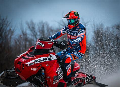 fxr motocross gear snowmobile jackets motocross gear racing jackets fxr