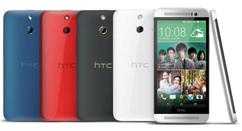 htc one m8 launcher apk htc one e8 el androide libre