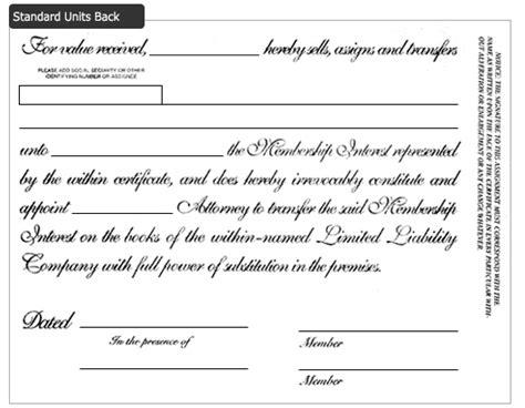 Certificate Wording Awards Certificates Free Templates Clip Art Wording Winning Certificate Back Of Stock Certificate Template