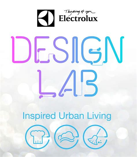 electrolux design contest electrolux design lab 2013 a contest for all creative