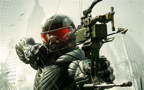 imagenes hd soldados soldados de juegos hd 2560x1600 imagenes wallpapers