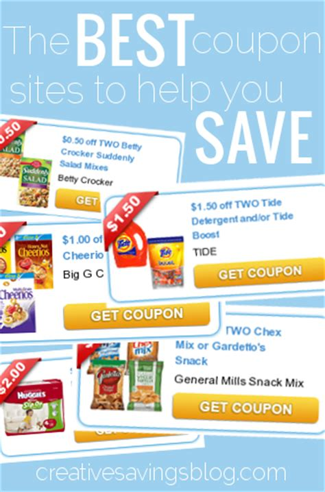 printable grocery coupon websites best online printable coupon sites 2015 best auto reviews