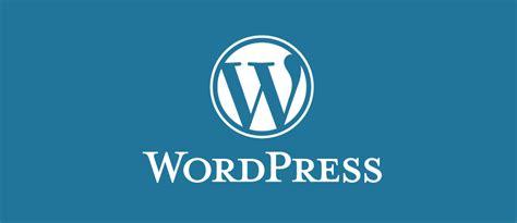visualizar imagenes html wordpress para android 3 2 lista de entradas actualizado