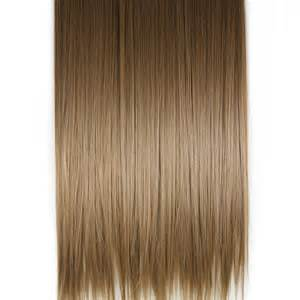 brown hair extensions light caramel brown hair extensions weft hair