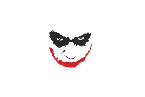 joker black and white wallpaper hd the joker wallpapers pictures images