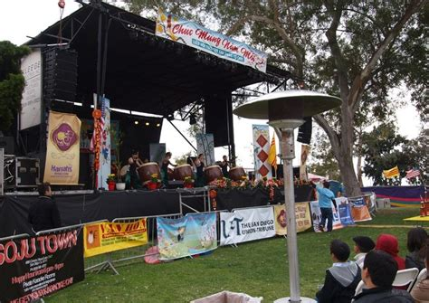 new year festival monterey park pin by zaptravel on los angeles a photo travel guide