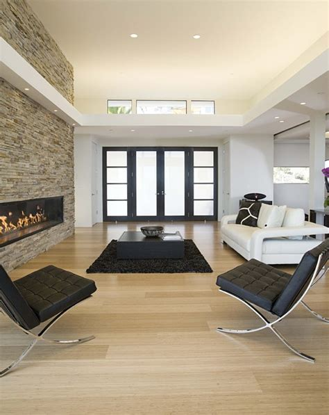 Floor Furnishing by Home Decorating Pictures Light Wood Floors And Furniture