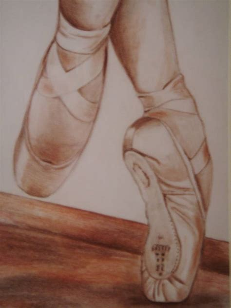 imagenes a lapiz de ballet bailarinas de danzas pictures to pin on pinterest tattooskid