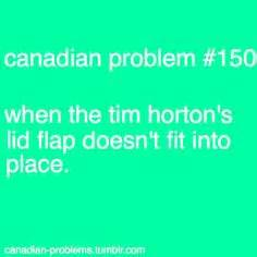 lisa dents shoo 1000 images about canadian problems on pinterest canada