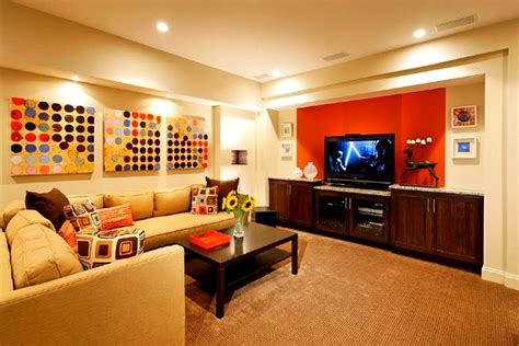 modern family living room paint color modern house