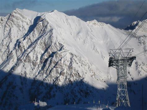 Snowbird Ticket Office by Lift Ticket Prices Snowbird Rates Ski Pass