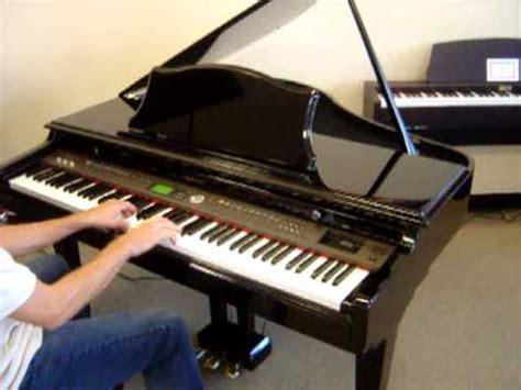Suzuki Gp 3 Mini Grand Digital Piano Digital 4 Baby Grand Piano Mpg